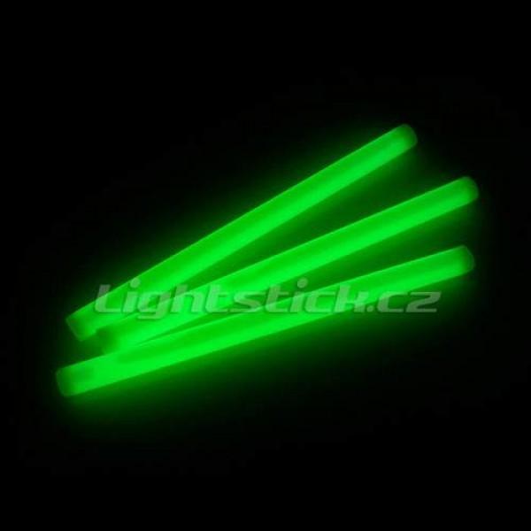 Svítící tyč (chemické světlo) MONSTER Lightstick 36cm