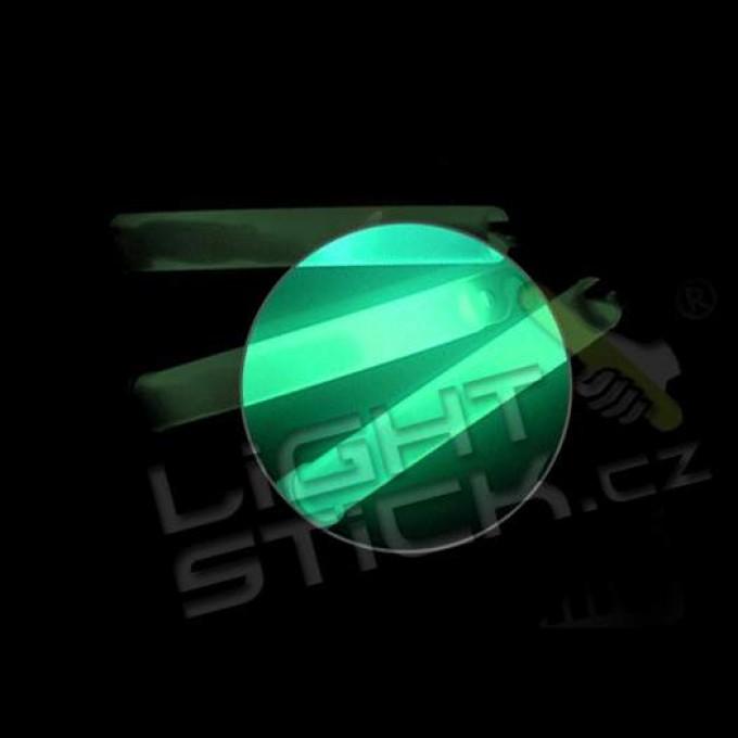 INFRA Lightstick SPORT 15 cm