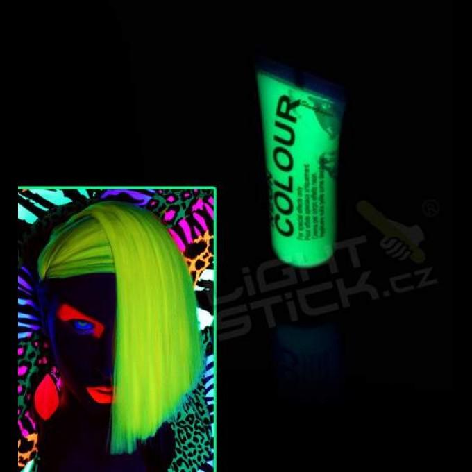UV gel na vlasy, 50ml