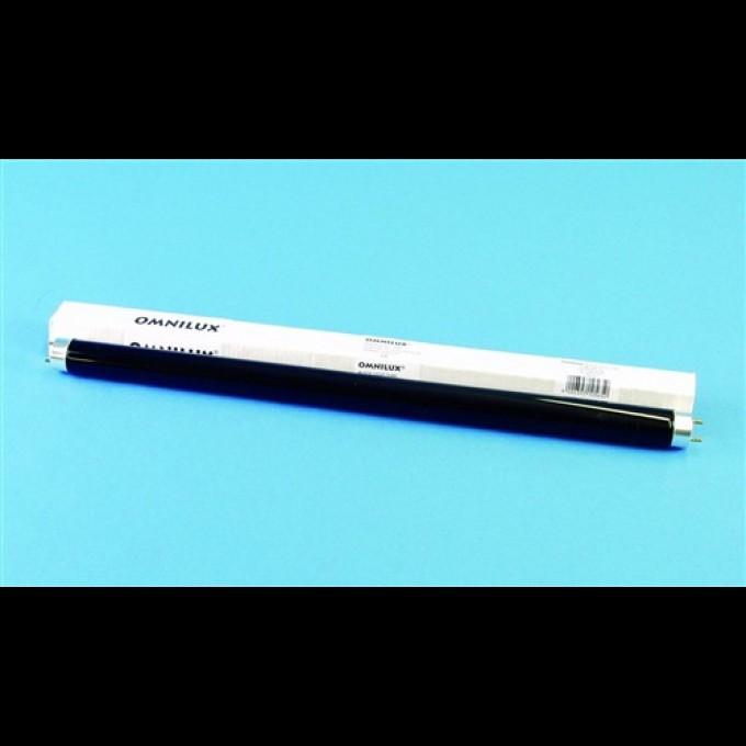 UV trubice slim 45cm, 15W